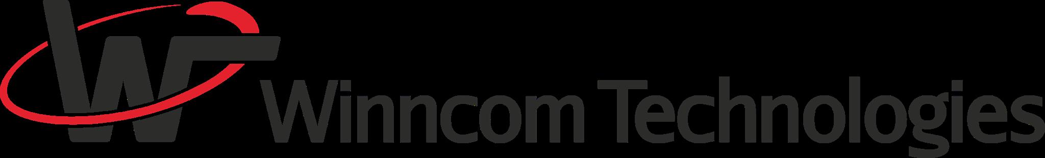 Winncom Technologies